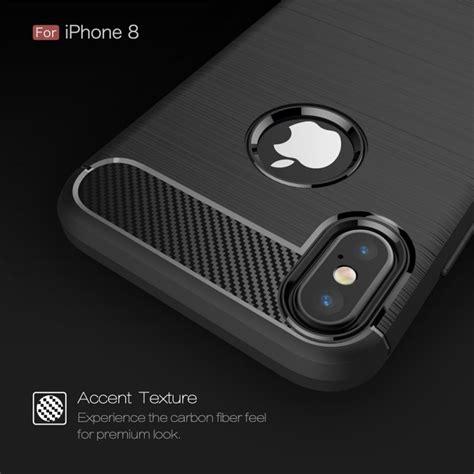 coque iphone x fibre carbone bross 233 e