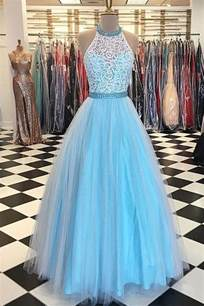 best 25 blue ball dresses ideas on pinterest