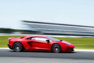 Where Can I Buy A Lamborghini Aventador What It S Like To Drive The Lamborghini Aventador S