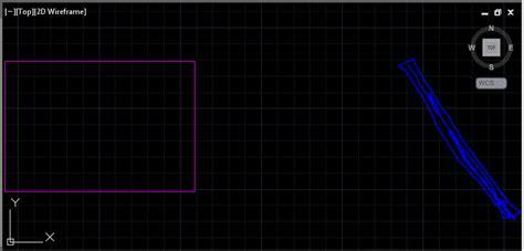 autocad layout zoom grenzen zoomgrenzen autodesk rund um autocad l 246 sung vorhanden