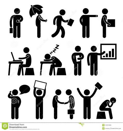 ufficio finanze lavoro dell uomo della gente posto di lavoro dell