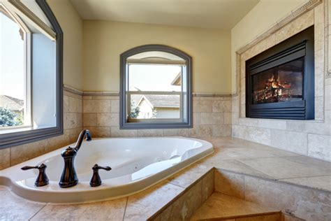 cozy bathroom ideas bathroom ideas your bathroom warm cozy