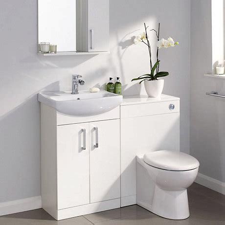 bathroom sink storage unit bathroom furniture cabinets bathroom storage vanities