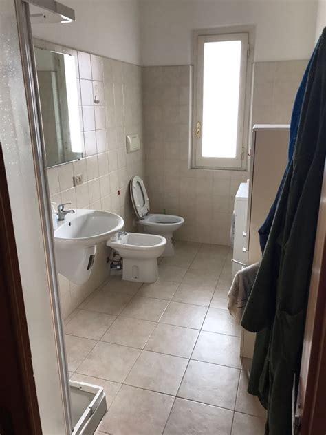 immagini di bagni ristrutturati esempi di bagni ristrutturati ig39 187 regardsdefemmes