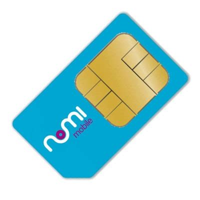 Sim Card Store Pictures