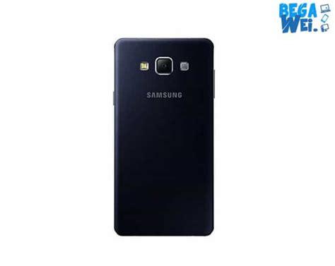 Harga Samsung A7 Lte harga samsung galaxy a7 2016 dan spesifikasi juli 2018