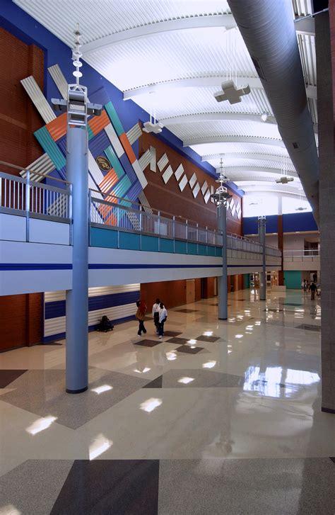 interior design rock hill sc south pointe high school rock hill sc freespace design