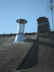 poser une sortie de toit poujolat