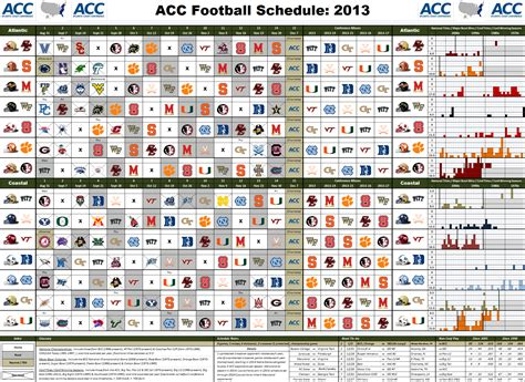 section 11 schedule sec football schedule 2014 grid happy memorial day 2014