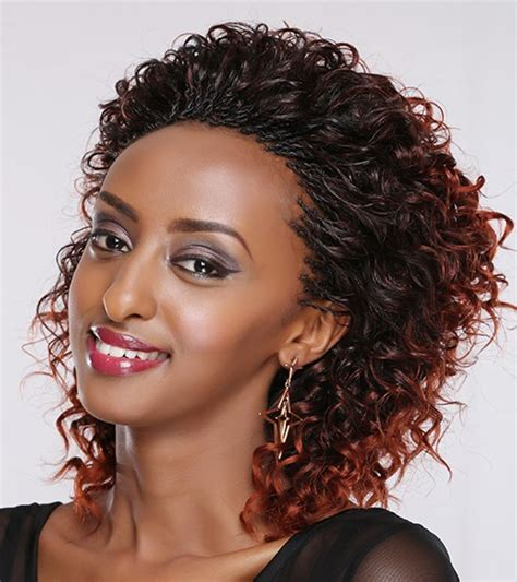 darling style company uganda crotchet braids by darling kenya crotchet braids by