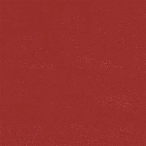 Aries Color by Sierra Soft Flame Red Rushin Upholstery Supply
