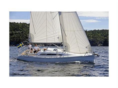 Maxi By Nabtik maxi 1060 in zeeland cruiser racer gebraucht 25410 inautia