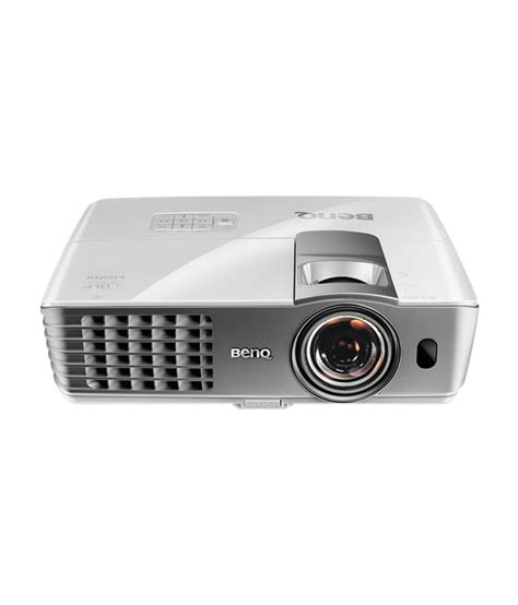 Proyektor Benq W1080 buy benq w1080 dlp home cinema projector 2 000 lumens