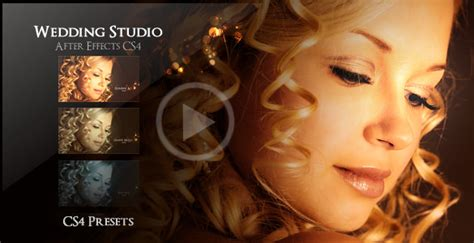 dvd menu templates after effects wedding templates 35 free after effects file