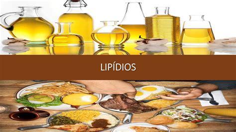proteinas e lipidios carboidrato proteina lipidio metabolismo