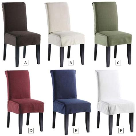 chair storage covers dining room chair storage covers 187 dining room decor ideas