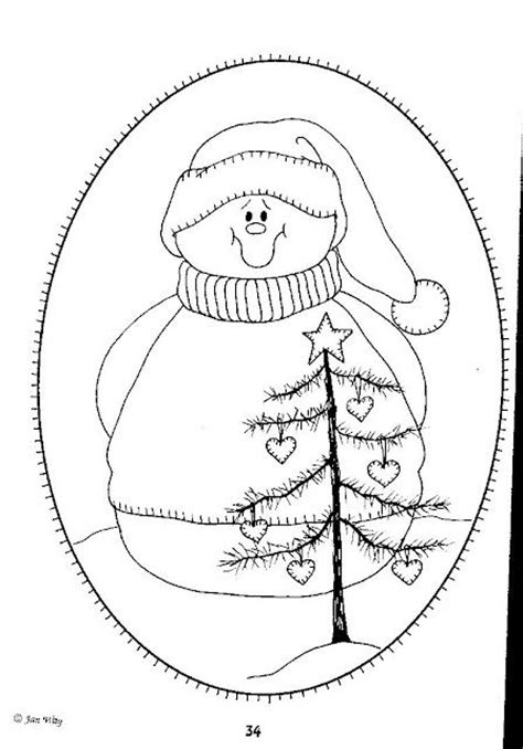 christmas tree and snowman coloring pages christmas trees christmas embroidery and snowman images