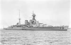 Our generation german and uk s wwii navy battle of the river plate