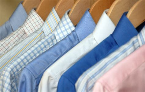 best hangers for shirts how to tailor a shirt i tailor shirts tailored made