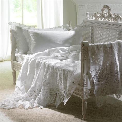 white lace bedding duvet covers