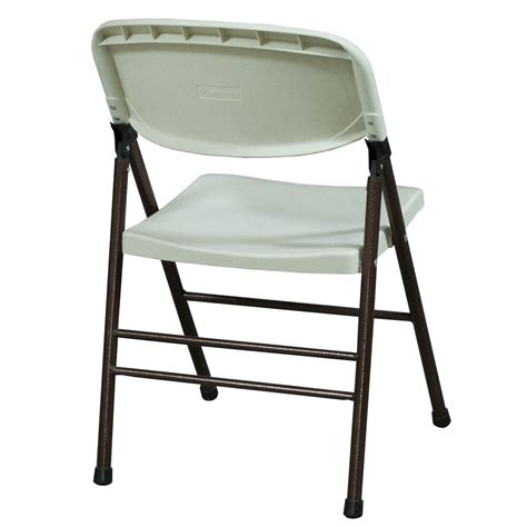 folding for sale used white resin folding chairs for sale secondhand