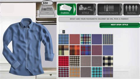 design free clothes online design clothes online using clothing design tool no