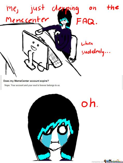 Arti Meme - dammit memecenter by arti comics meme center