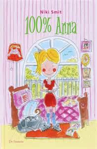Nrc webwinkel 100 anna nrc webwinkel