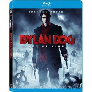 dylan dog film online dvd release picks for july 26 2011 moviesonline
