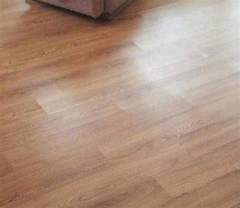 home depot 72 hour carpet installation guarantee home design 2017