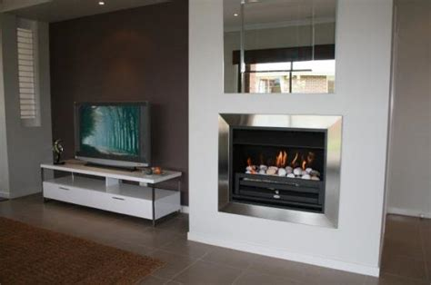 Ethanol Fireplace Perth by Ethanol Fireplace Design Ideas Get Inspired By Photos Of