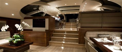 are you a yacht designer