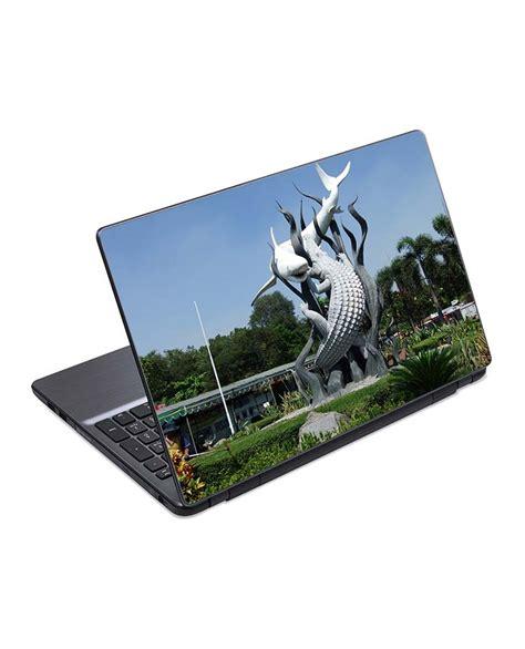 Jual Garskin Laptop Di Surabaya jual skin laptop surabaya obinos