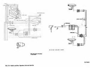 bmw 328i radio stereo 6 speaker system wiring diagram 58559 circuit and wiring diagram