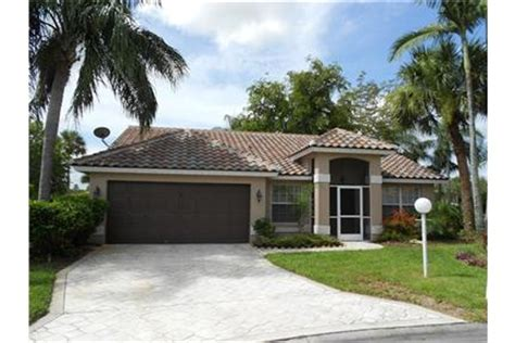 houses for rent in fort myers homes for rent in fort myers fl homescom tattoo design bild