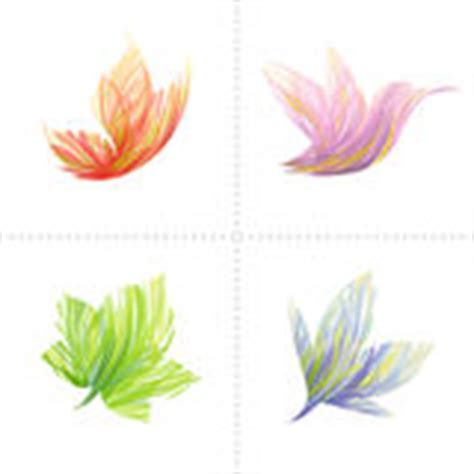 lotus notes letterhead icons letterhead stock illustrations 16 802 letterhead stock