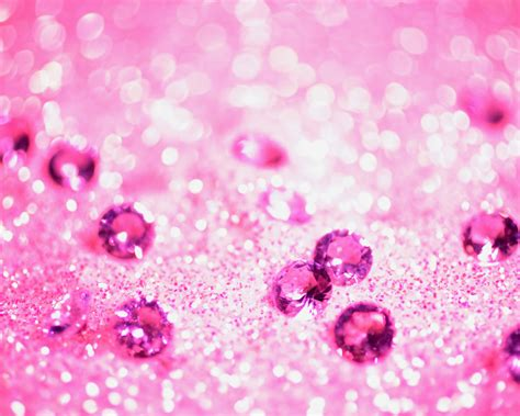 wallpaper for desktop pink pink diamond desktop wallpaper pink wallpaper backgrounds