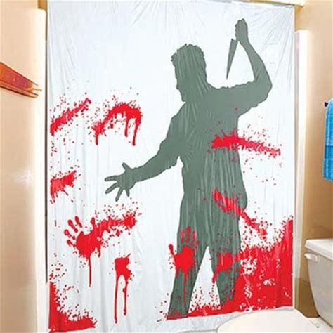 funny curtains funny shower curtains 20 pics