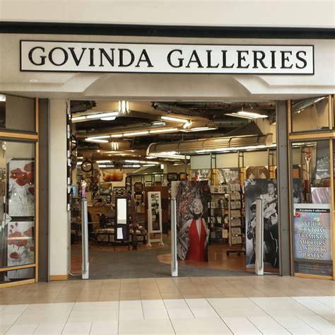 home decor stores windsor ontario govinda galleries home decor 3100 howard avenue