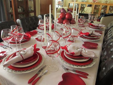 valentines day tablescapes the welcomed guest valentine s day tablescape
