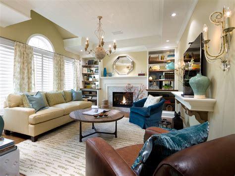 feng shui living room  contemporary designs   traba homes