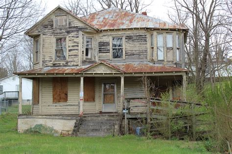 depot home mystery new castle record