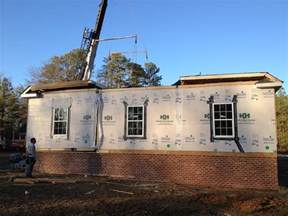 modular home construction home gallery virginia modular builders factory homes
