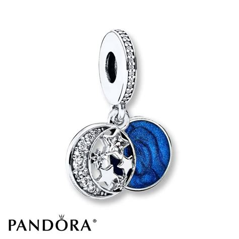jewelry and charms 1000 images about pandora bracelets on