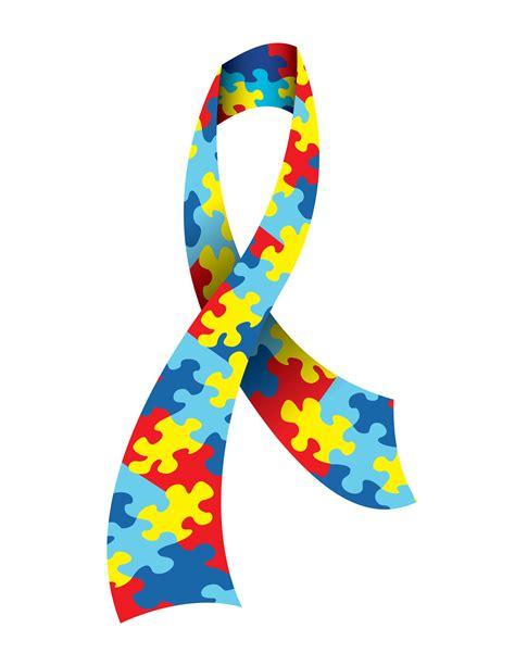 autismo test autism screening test financial tribune