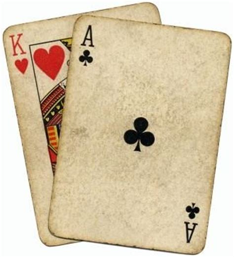cards antique antique cards lovetoknow