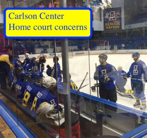 Carlson Detox Center by Deanna Knutson Alaska