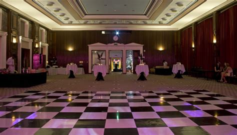 themed party venues london 7 best christmas party venues in north london 2016