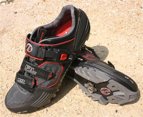 bontrager race mountain bike shoes bontrager rl mountain shoes bike magic