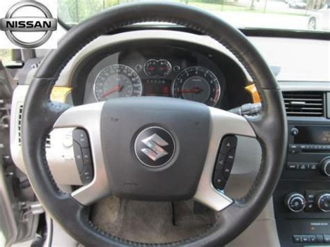 repair anti lock braking 1986 volkswagen passat interior lighting service manual repair anti lock braking 2007 suzuki xl7 head up display suzuki xl7 technical